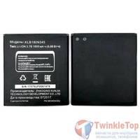 Аккумулятор для МТС Smart Sprint 4G / KLB180N345