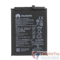 Аккумулятор для Huawei P20 Pro (CLT-L29) / HB436486ECW