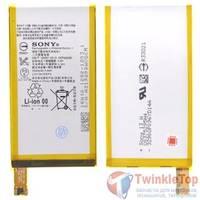 Аккумулятор Sony Xperia Z3 Compact D5803 / LIS1561ERPC