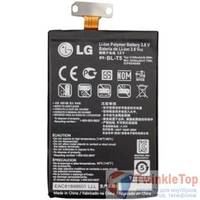 Аккумулятор для LG Nexus 4 E960 / BL-T5