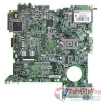 Материнская плата Acer Aspire 3680 (ZR1) / DA0ZR1MB6D1 REV:D