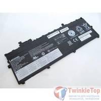 Аккумулятор для 45N1070 / 14,8V / 3110mAh / 46Wh
