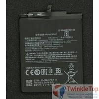 Аккумулятор для Xiaomi Redmi 6 / BN37