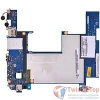 Материнская плата Acer Iconia Tab A500 / PBJ20 LA-6872P REV: 1.0