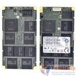 SSD Накопитель PATA 64Gb MMCRE28GQDXP-MVB
