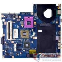 Материнская плата Acer Aspire 5732ZG / NAWF2 LA-4853P