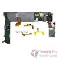 Материнская плата Huawei MediaPad S7-303u / HIDS7PMA VER.D RF
