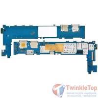 Материнская плата Samsung Galaxy Tab A 9.7 SM-T555 (LTE)
