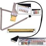Шлейф матрицы Toshiba Satellite L740 / DD0TE5LC000