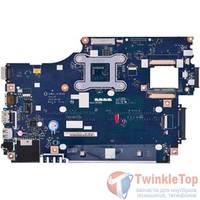 Материнская плата Acer Aspire E1-532 / V5WE2 LA-9532P REV:1A