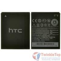 Аккумулятор для HTC Desire 310 / B0PA2100