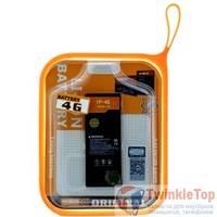 Аккумулятор для Apple Iphone 4 / (Moxom)