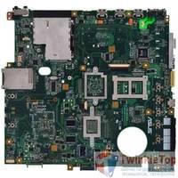 Материнская плата Asus F50SV / 60-NUDMB1100-A01