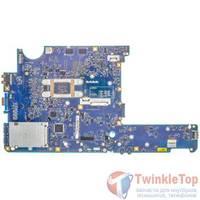 Материнская плата Lenovo G455 / NAWA1 LA-5971P REV:1.0