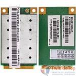 Модуль Wi-Fi 802.11b/g Mini PCI-E - 54.03174.081 Acer Aspire 4315