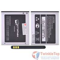 Аккумулятор для Micromax Canvas Engage A091 / SPAMOB9363