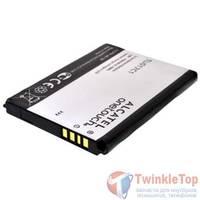 Аккумулятор для Alcatel PIXI 3 (4.5) 5017D / TLi017C1