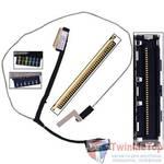 Шлейф матрицы Compal QAU30 / DC02C003F00