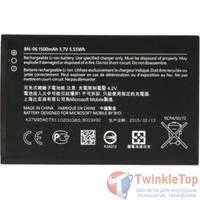 Аккумулятор для Microsoft Lumia 430 DUAL SIM RM-1099 / BN-06