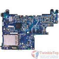 Материнская плата Samsung Q35 (NP-Q35A000/SER) / BA41-00686A