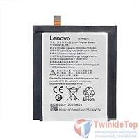 Аккумулятор для Lenovo Vibe X3 / BL258