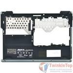 Нижняя часть корпуса ноутбука Asus F9 / 13GNER1XP12X-X