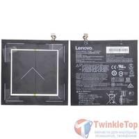 Аккумулятор для Lenovo Miix 320-10ICR WiFi / BL0120900399