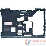 Нижняя часть корпуса ноутбука Lenovo G560 / FA0BP000I10