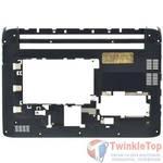 Нижняя часть корпуса ноутбука eMachines 350 (NAV51) / AP0E9000300