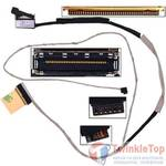 Шлейф матрицы HP Chromebook 14 G1 / DD0U33LC010