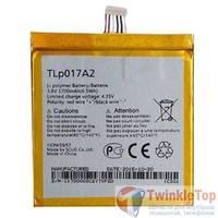 Аккумулятор для Alcatel Idol Mini 6012X / TLp017A2