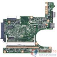 Материнская плата Asus Eee PC 1015PW / 1015PW-90OA39B14213987E13EQ