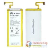 Аккумулятор для Huawei Honor 4C (CHM-U01) / HB444199EBC