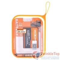 Аккумулятор для Samsung Galaxy S4 mini GT-I9190 / (Moxom)