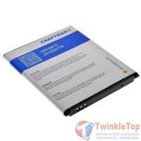 Аккумулятор для Samsung Galaxy Ace 2 (GT-I8160) / C1.02.234 (Craftmann)
