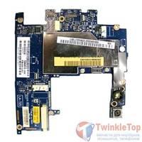 Материнская плата Acer Iconia Tab A100 / PBJ30 LA-7251P