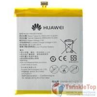 Аккумулятор для Huawei Honor 4C Pro (TIT-L01) / HB526379EBC