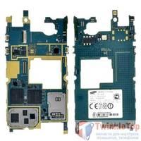 Материнская плата Samsung Galaxy S4 mini GT-I9190 / GT-I9190/9192_G