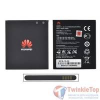 Аккумулятор для Huawei Ascend Y5C (Y541-U02) / HB5V1