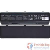 Аккумулятор для F286H / 11,1V / 4200mAh / 46Wh черный