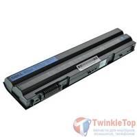 Аккумулятор для DHT0W / 11,1V / 5400mAh / 60Wh черный (копия)
