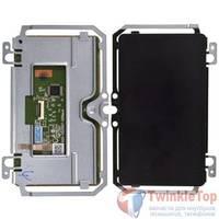 Тачпад ноутбука Acer Aspire ES1-111m / 920-002807-05REVA черный