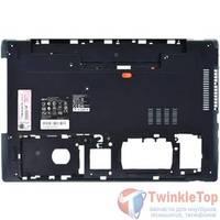 """Нижняя часть корпуса ноутбука Acer Aspire 5560 (15,6"""") / 39.4MF02.XXX"""