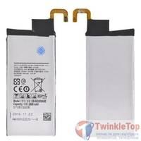 Аккумулятор для Samsung Galaxy S6 edge (SM-G925F) / EB-BG925ABE