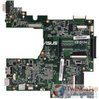Материнская плата Asus Eee PC 1201NL / 08G2001NC22Q REV. 2.2
