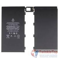 Аккумулятор для Apple iPad Pro 12,9 A1584 / A1577