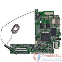 Материнская плата Prestigio MultiPad PMP3670B / A86 MB V4.0