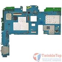 Материнская плата Samsung Galaxy Tab A 10.1 SM-T585 LTE