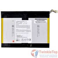 Аккумулятор для Prestigio MultiPad VISCONTE 2 (PMP812F) / S210BAT-2
