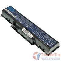 Аккумулятор для Acer / AS07A41 / 11,1V / 4400mAh / 49Wh (оригинал)